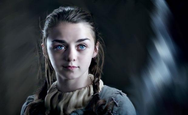 <strong>Arya</strong>
