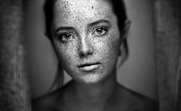 <div>Photographer Borisov Dmitry / Via borisovdmitry</div><div></div>