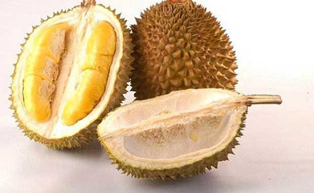 <div> Durian</div> <div> &nbsp;</div>