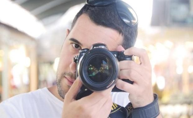 Stok Fotoğrafçılık Yapmak
