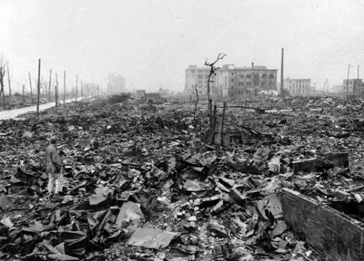 1883 - Krakatoa Yanardağı