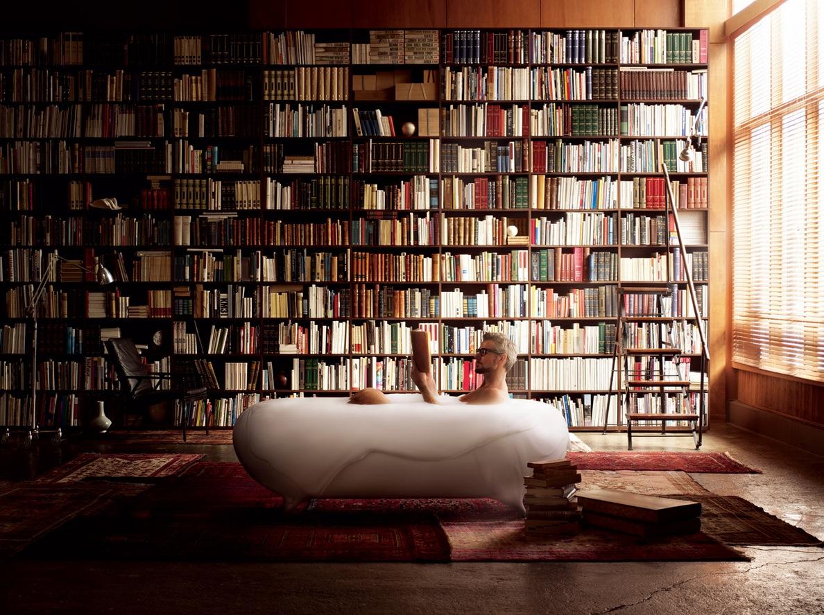 2.  Henüz okumadığım bir kitap ne zamandır rafta duruyor?
