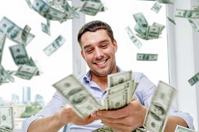BONUS: Zengin çocuğu olmak