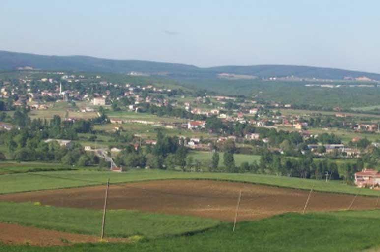 Kabakça