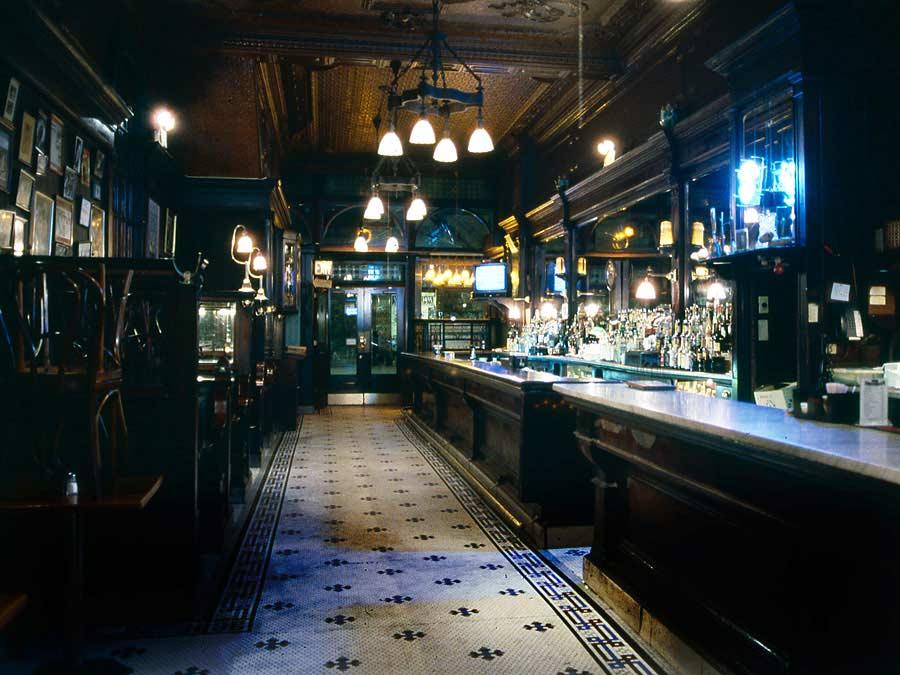 Zihni Bar