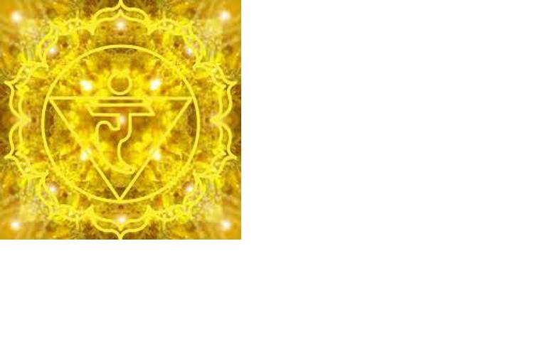 3. Güneş Sinir Ağı: Güç