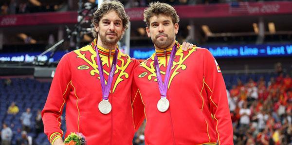 Sıradaki rakip son Avrupa şampiyonu İspanya