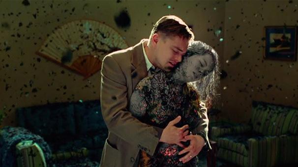 Leonardo Di Caprionun En Güzel 8 Filmi