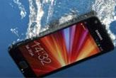 Akıllı telefonunuz suya düşerse bunları yapın!