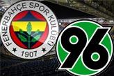 Antalya'da 3 gol   1 penaltı vardı
