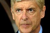 Arsene Wenger öldü öldü dirildi!