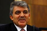 Gül son imzalarını attı: Erdoğan'a...