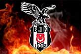 İşte Beşiktaş'ın   yeni 10 numarası!