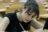 1.5 milyon Açık Öğretim öğrencisine iyi haber