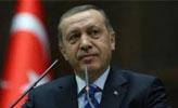 Erdoğan, Köşk'e değil yeni 'saray'a taşınıyor