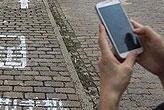 Cep telefonu bağımlılarına özel