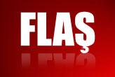Samsun Bafra'da deprem meydana geldi!