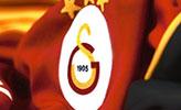 Galatasaray'ı bekleyen  yeni tehlike...