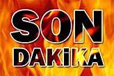 Trabzonspor'u yasa boğan ölüm! Bu sabah...