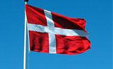 Danimarka'dan Türkiye'ye tepki: Halen cevap bekliyoruz