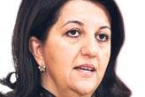 Pervin Buldan:  İmralı daha güvenli