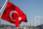 Dünya devi   Türkiye'ye geliyor!