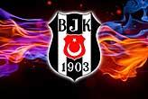 Dört köşe! Beşiktaş'tan sabah sürprizi