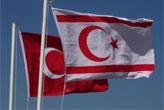 KKTC'den Türkiye'ye  üretimi durdurun   uyarısı