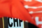 CHP'de kriz kapıda! Ocak ayına kadar...