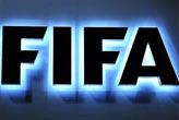 FIFA'dan Süper Lig  ekibine şok!