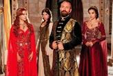 Dünyada en çok iş yapan 10 Türk dizisi!