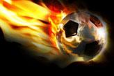 Arda'nın maçında 4 gol, 2 kırmızı kart...