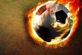 Süper Lig'de zorlu maç... Gol geldi