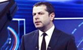 Kanal D Ana Haber neden yayınlanmadı?