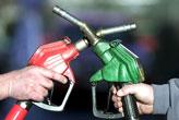 Petrolde fren   patladı! Çünkü...
