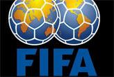 FIFA, Galatasaray'ı  köşeye sıkıştırdı!
