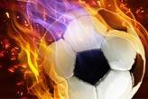 Efsane futbolcu yoğun bakımda!