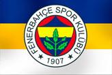 Fenerbahçe Prandelli   ile dalga geçti!