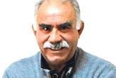 Öcalan'dan  'T.C.' kavramına 'evet'