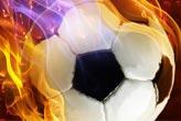 La Liga'da  gollü  açılış!