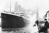 İnanılmaz bir hikaye! Titanik'teki Bingöllüler
