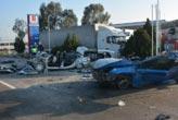 İzmir'den çok kötü haber: 6 ölü