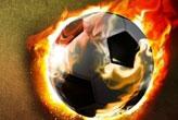 Beşiktaş'ın 11'i belli oldu! Demba Ba...