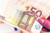 Ne olacak euro'nun hali? Ne kadar kaybedecek?