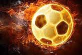 Kupada gol yağmuru!   16 gol, 1 kırmızı kart