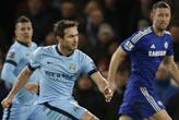 Kritik maçta Chelsea  öldü öldü dirildi!