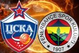 Fenerbahçe'den inanılmaz zafer! Çıldırdılar...