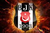 Beşiktaş taraftarına  Club Brugge şoku!