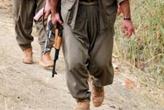 PKK hazırlıklara başladı! İşte o tarih...