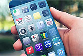 iPhone bombayı patlattı! Yeni bir özellikle geliyor...